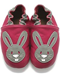 391109b007aa0 Amazon.fr   20.5 - Chaussons   Chaussures fille   Chaussures et Sacs