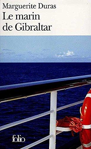 le-marin-de-gibraltar