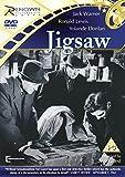 Jigsaw [DVD] [1962]