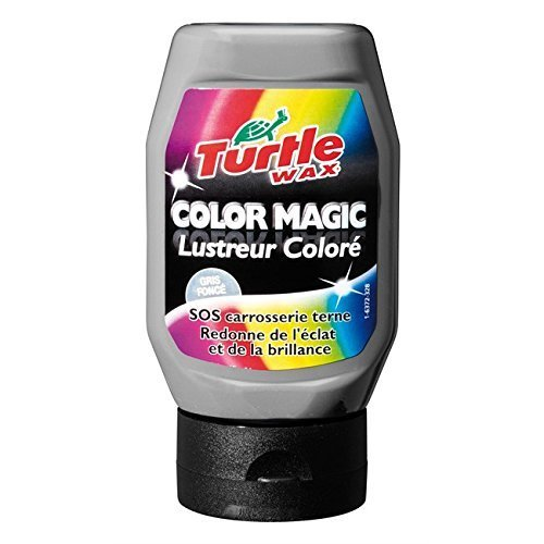 turtle-wax-color-magic-colourful-lustre-dark-grey-300ml-dull-body-restores-radiance-and-shine