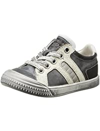 Ramdam Kofu, Sneakers Basses garçon