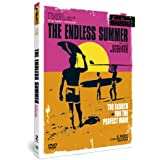Endless Summer [Import anglais]