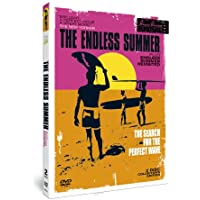 The Endless Summer Collectors Edition