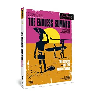 Endless Summer [Import anglais]