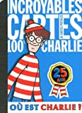 Cartes postales Charlie - Best Reviews Guide