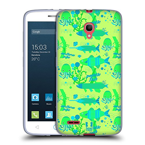 head-case-designs-paddle-fish-prints-and-pattern-soft-gel-case-for-alcatel-pop-2-5-dual