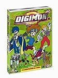 Digimon - vol.6 (4 épisodes)