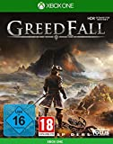 Greedfall [Xbox One]