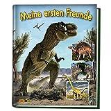ISBN 9783833224263
