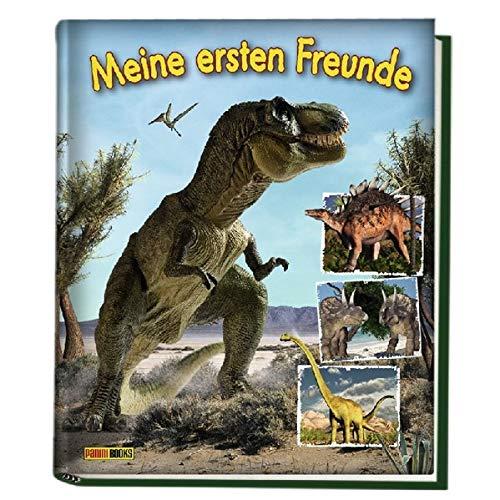 rtenfreundebuch: Meine ersten Freunde ()