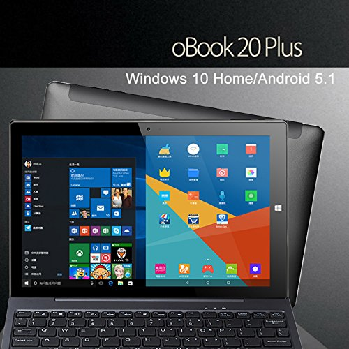 onda tablet ONDA oBook 20 Plus 10