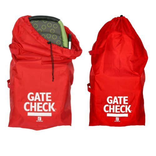 jl-childress-gate-check-bag-for-standard-and-double-strollers-red-2-pack