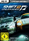Shift 2 Unleashed - Limited Edition -