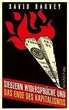 Image de Siebzehn Widersprüche und das Ende des Kapitalismus