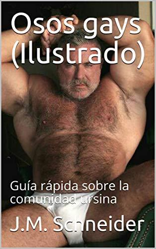 Foto gay osos