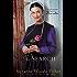 The Search, A Novel (Lancaster County Secrets Book 3)