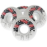 Anarchy 57mm Inline Aggressive Skate Wheels