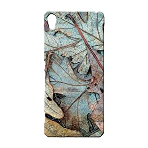 G-STAR Designer Printed Back case cover for Sony Xperia XA Ultra - G6442