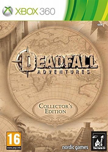 deadfall-adventures-edicion-coleccionista