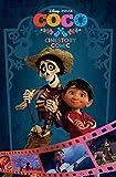 Disney/Pixar Coco Cinestory Comic (Disney/Pixar Cinestory Comic)