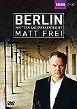 Berlin [Reino Unido] [DVD]