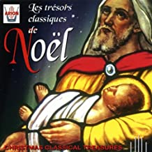 Les Trésors classiques de Noël