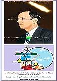 Le Schema D'Une Nouvelle Civilisation - Votre Ange Gardien - Le Titre de Propriete Du Ciel Et de la Terre: Tome 3 - Votre Corps Peut Etre Transforme Et Revetir L'Immortalite....