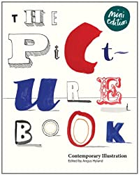 The Picture Book: Contemporary Illustration