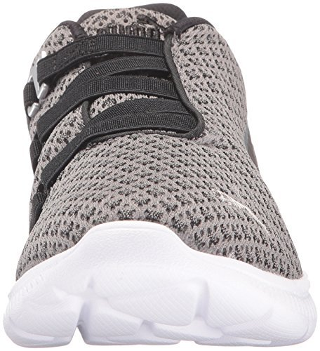 Buy PUMA Women s Fashin Alt Filtered FM Cross-Trainer Shoe on Amazon ... 07ffb55405