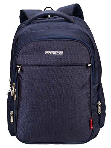 8. Cosmus Atomic Dx 3 Compartment Large Laptop Bag
