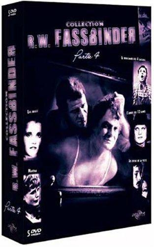 collection-rw-fassbinder-partie-4-francia-dvd