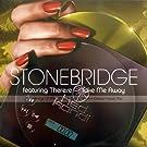 StoneBridge - Take Me Away - Hed Kandi Records