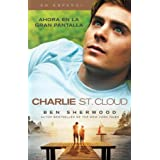 Charlie St. Cloud (Movie Tie-in Edition/Spanish) (Vintage Espanol)