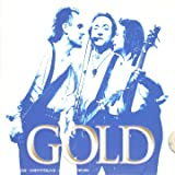 Gold (Best Of)
