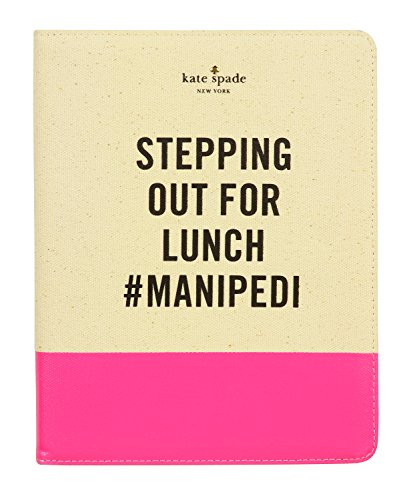 kate-spade-new-york-stepping-out-para-el-almuerzo-ipad-funda-para-ipad-2y-3rd-generacin