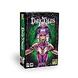 Juegos DV - Dark Tales Tabla Juego