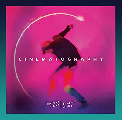 Cinematography - inexpensive UK light store.