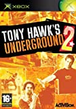 Cheapest Tony Hawk's Underground 2 on Xbox