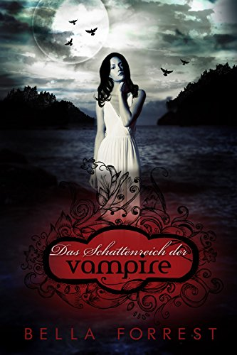 http://ilys-buecherblog.blogspot.de/2016/08/rezension-das-schattenreich-der-vampire.html