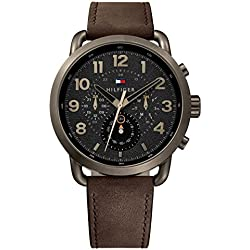Reloj Tommy Hilfiger para Hombre 1791425