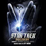 Star Trek:Discovery