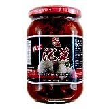 Korean Kimchi 360g