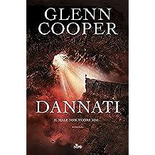 Dannati: Dannati [vol. 1]