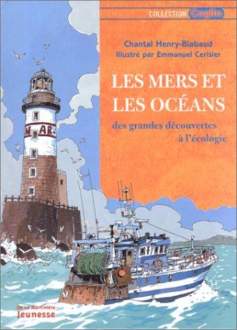"""<a href=""""/node/23526"""">Les mers et les océans</a>"""
