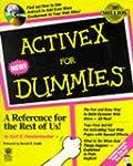 Activex for Dummies by Kurt D. Fenste...