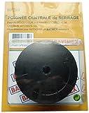 Kitchen Move 354 Regelventil für Schnellkochtopf Etrier Batimex 6l/8l/10l, 22/24cm Durchmesser