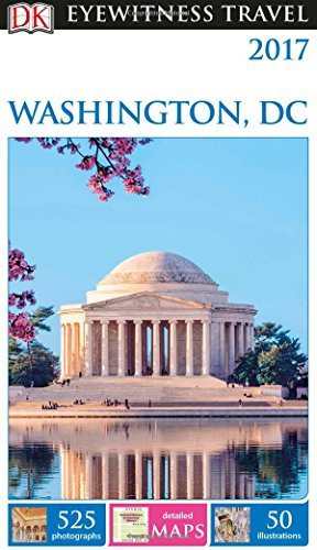 dk-eyewitness-travel-guide-washington-dc-eyewitness-travel-guides