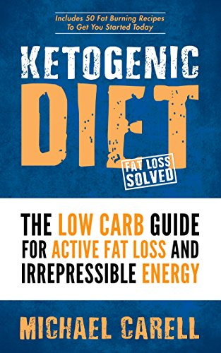 ketogenic-ketogenic-diet-the-low-carb-guide-for-active-fat-loss-and-irrepressible-energy-includes-50