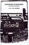 [Unknown Pleasures: Inside Joy Division] (By: Peter Hook) [published: September, 2012]