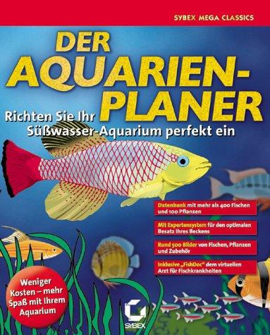 Der Aquarien-Planer